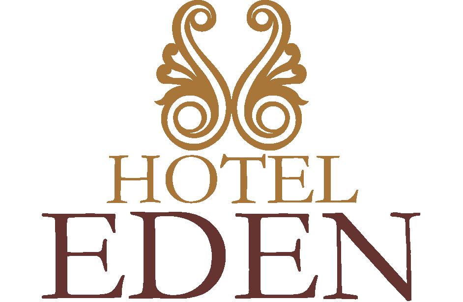 Hotel-Eden